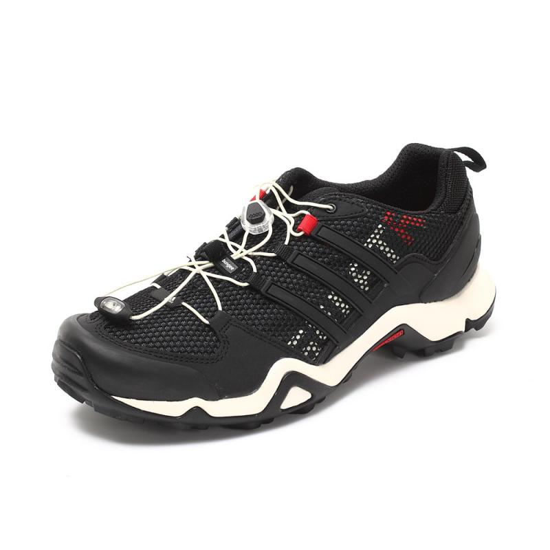 户外山地越野鞋 阿迪达斯adidas男鞋运动鞋2013秋款g97259