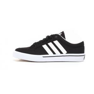 adidas 阿迪达斯男鞋2013秋款耐磨运动鞋网球鞋g17469